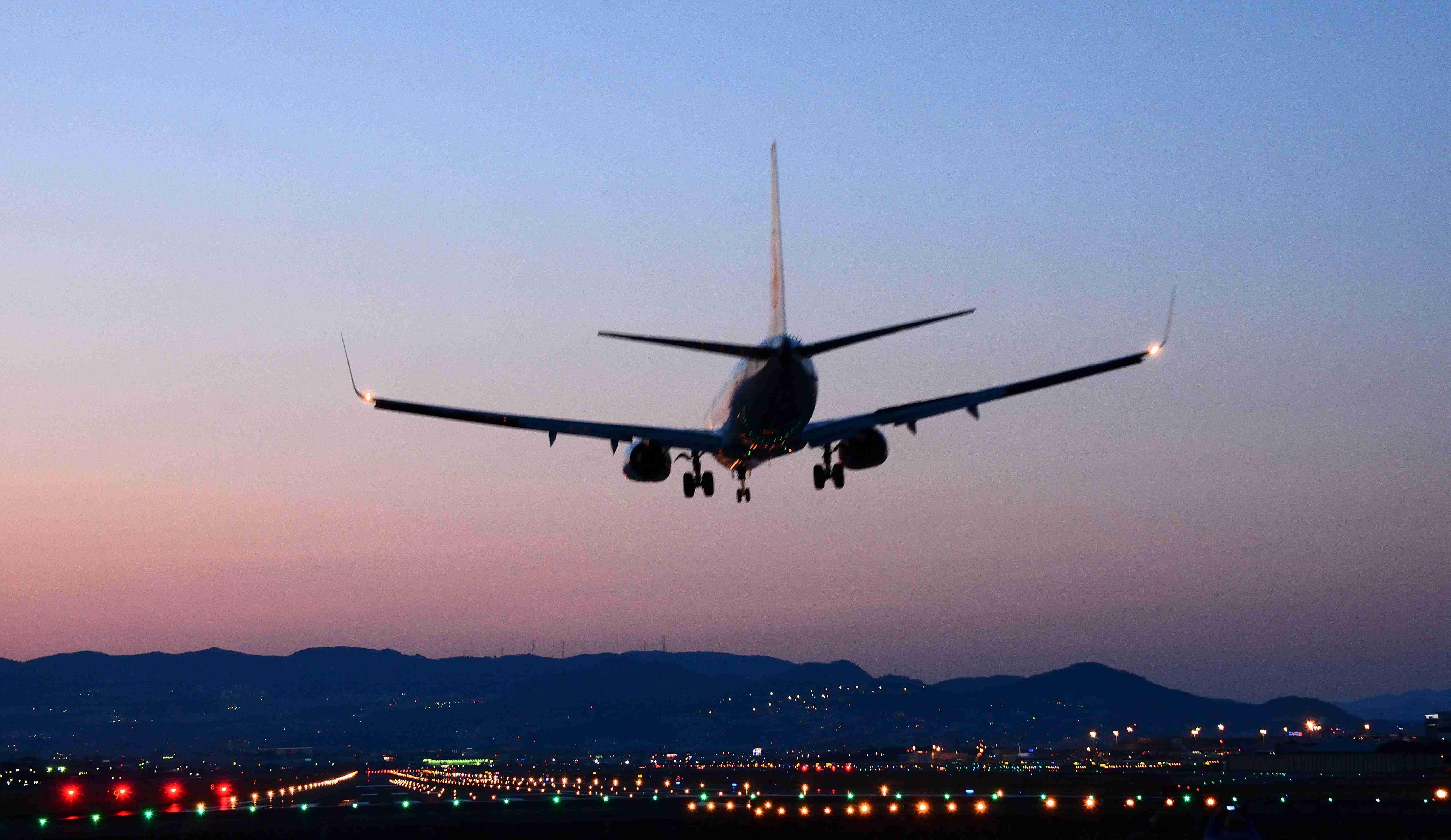 飛行機_2622