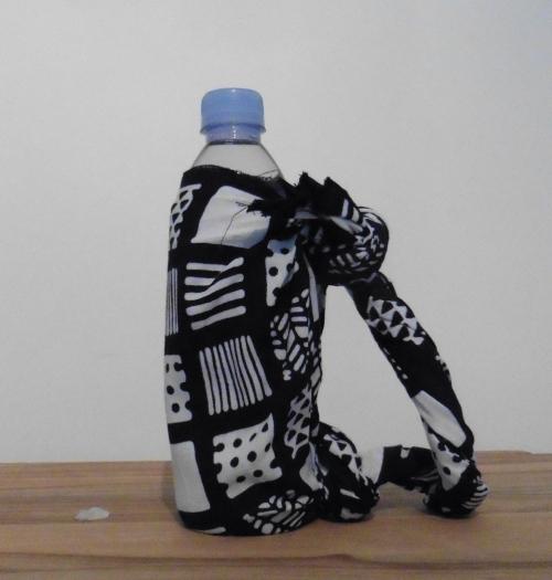 swayかまわぬペットボトル