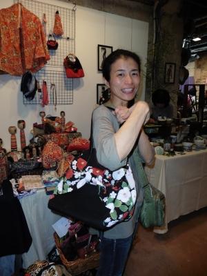 須田さんバッグ