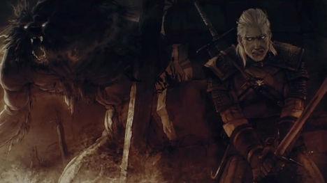 468px-Geralt-Alone_20170306060138fab.jpg