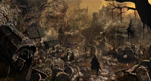 bloodborne-the-world-central-yharnam-screen-02-ps4-us-25.jpg
