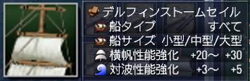 DSS.jpg