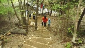 階段2-2