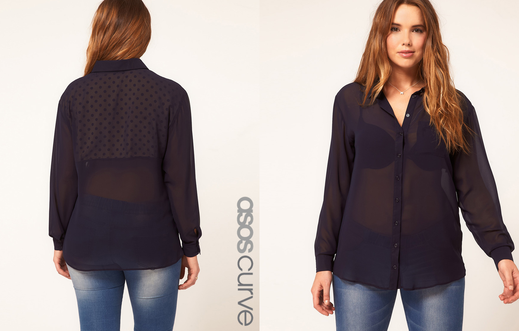 ASOS-Curve-Sheer-Shirt-with-Dotted-Panel.jpg