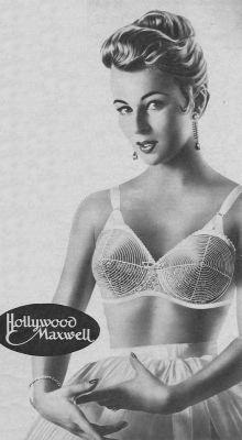 Bra_23_Hollywood_Maxwell-x.jpg