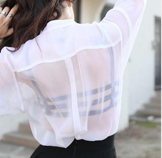Sheer-white-blouse.jpg