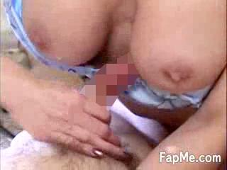 bracock_bluebra_3.png