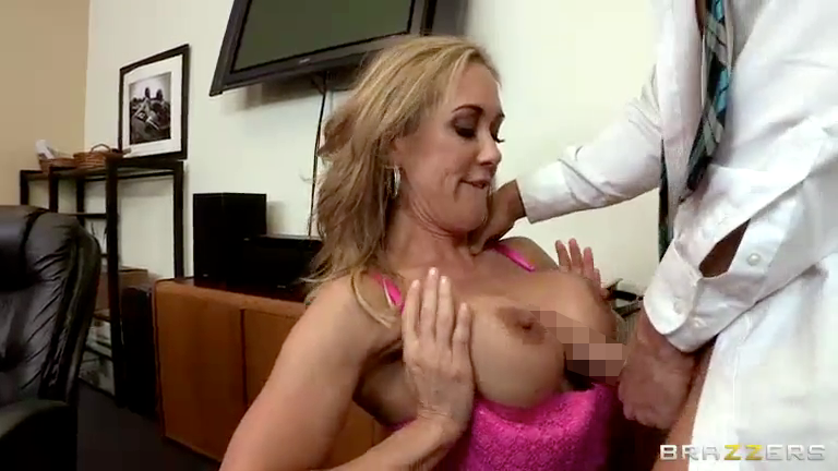 brajob_out_brazzers_brandi_love_2.png