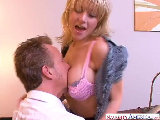 brajob_out_naughtyamerica_velicty_von_1.png