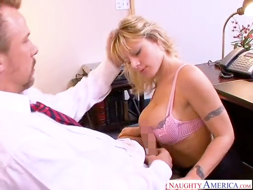 brajob_out_naughtyamerica_velicty_von_3.png
