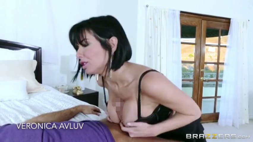 brajob_out_veronica_avluv_brazzers_2.png