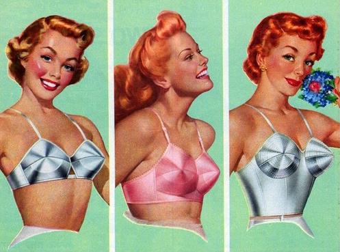 bullet-bra-history.jpg
