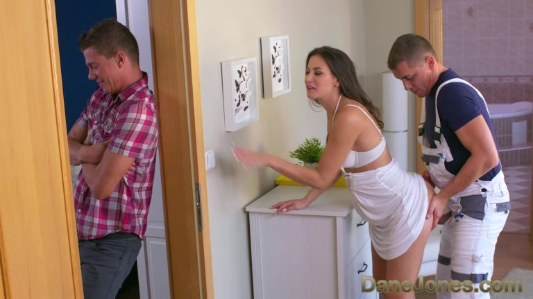 dane-jones-cheating-brunette-wife-is-fucked-and-creampied-by-plumber-7.jpg