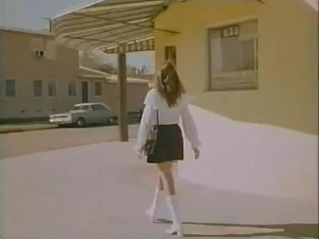 kidnap_big_snatch_1971_blue_peggy_church_2.png