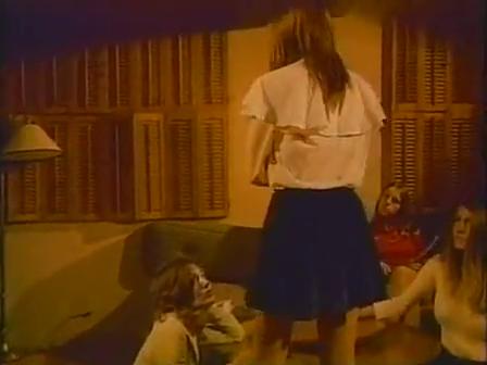 sheer_blouse_bra_big_snatch_1971_blue_peggy_church_1.png
