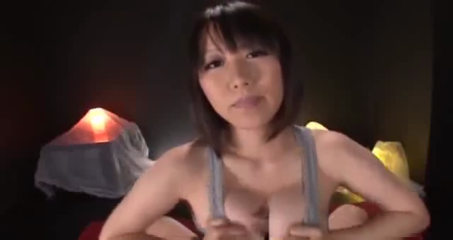 tanktopjob_japan_1.png