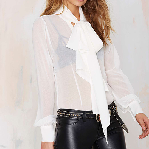 white-sexy-sheer-blouse-with-tie-15bl00045-1-c.jpg