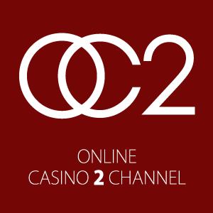 オンラインカジノ2チャンネル