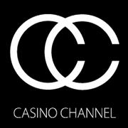 カジノチャンネル