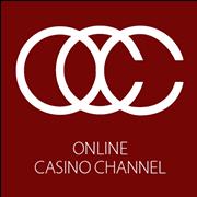 オンラインカジノチャンネル