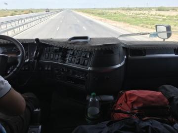 truckview.jpg