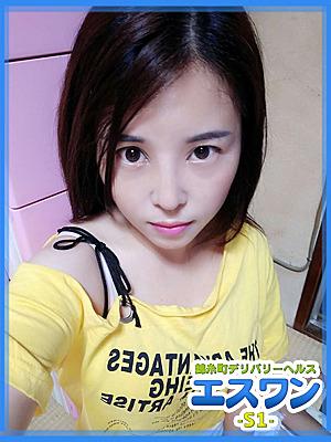 7016032_300_400.jpg