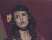 歌い出す水木蘭子