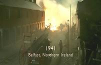 1941北アイルランド ベルファスト