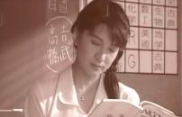 英語教師・燐子