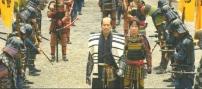 天正10年、信長も本能寺に入った
