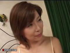 夫を裏切るエクスタシー不倫セックス