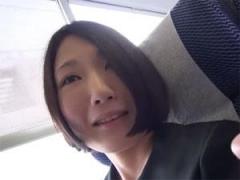 美しいスレンダーボディの32歳美人妻が不倫旅行で魅せた抜群の肢体と情緒あふれる背徳SEX
