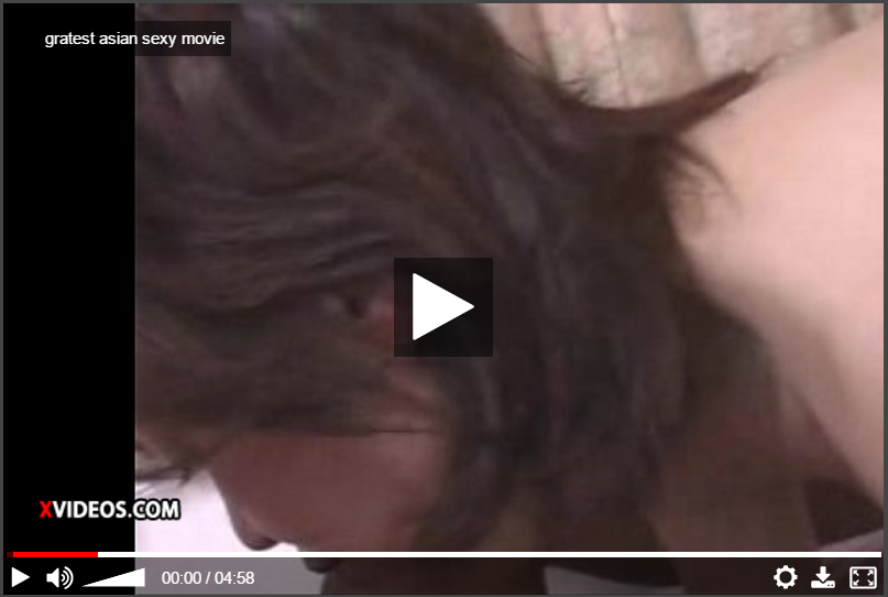 【母子相姦動画】息子のペニスの快感を子宮で味わいながら何度も口付けを交わす五十路越えの熟れ頃熟女!