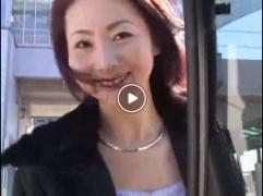【フェラ動画】やっぱり熟女は気持ちいです