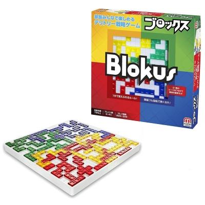 Blokus2.jpg