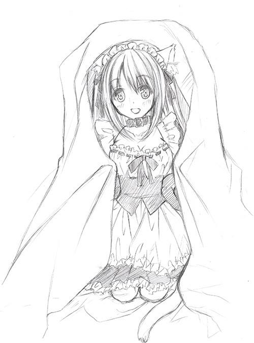 IMG_maid.jpg