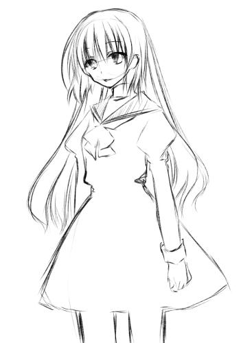 girl001.jpg