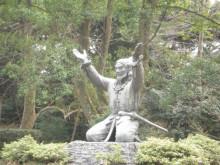 大阪北浜・豊中・和の美とフラワーサロンEDUCE