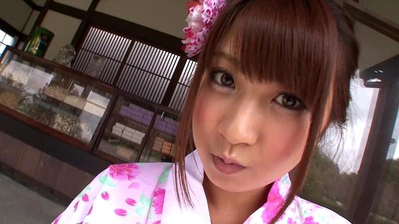 【北川瞳の無修正動画】adaruto 肉食系チンポハンター!Gカップ美女から目が離せない!