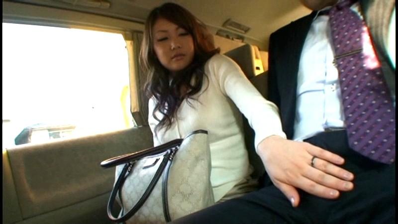 【石倉えいみの無修正動画】adaruto 続・エロ一発妻~見かけによらずスケベな奥様~