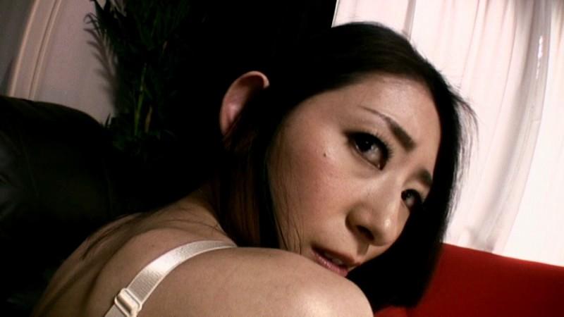 【長谷川美紅の無修正動画】adaruto 美しい人妻さんがアナタノ部屋にやってくる!
