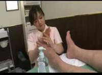 【フェtikonpurekusu】大きなお尻に魅了されて我慢出来なっかので・・襲っちゃいましたwww