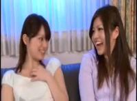 【lgbt動画】普通のレズエッチに飽きた方に進めるレズビアンアナルセックス!!!