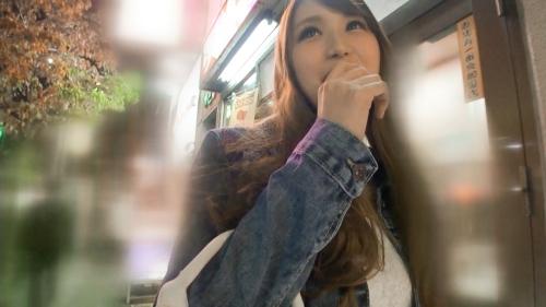 マジ軟派、初撮。 740 in 恵比寿 チームN れん 24歳 アパレル経営 200GANA-1238 06