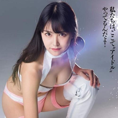 AKB48 『豆腐プロレス』