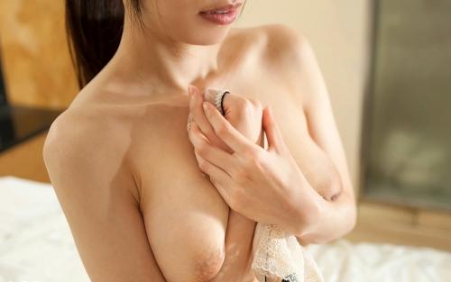 青葉優香 10