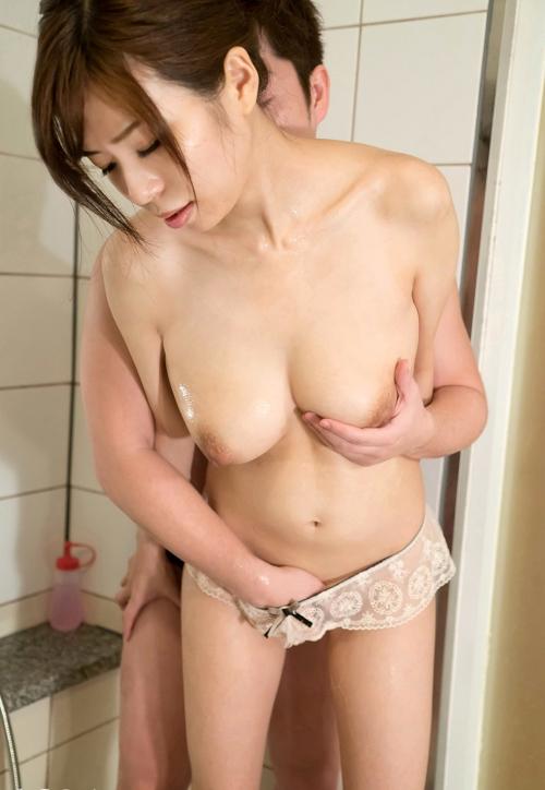 青葉優香 18