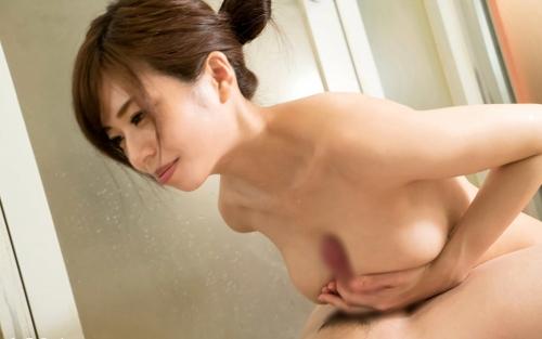 青葉優香 21