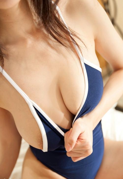 青葉優香 36