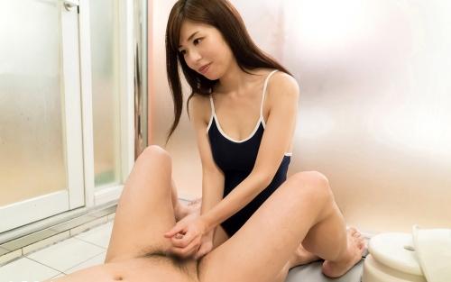 青葉優香 39